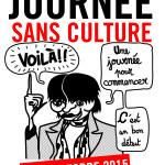 Jour-sans-culture-2