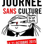 Jour-sans-culture-3