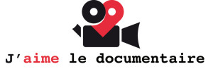 LOGOS_jaime_le_documentaire_2