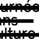 logotype_barresnoires
