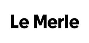 merlelogo